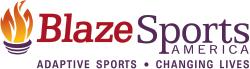 Blazesports-logo-web-tag